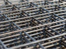 Производитель металлических сеток