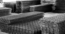 купить сетку рабицу в интернет магазине украина